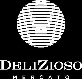 delizioso-logo